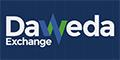 Daweda Binary Options Exchange