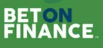 bet on finance review