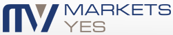Markets YES review