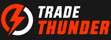 TradeThunder u.s. binary options trading review