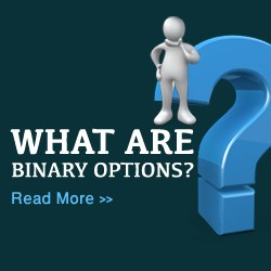 Anleitung binare optionen handeln
