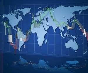 Market world binary options demo