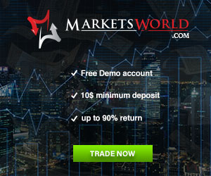 Binary options trading signals uk daily mail