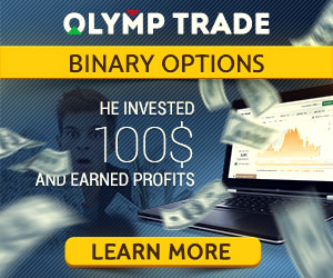 Best way to do binary options worksheets