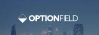 OptionField Binary Options Free Demo Account