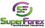 SuperForex Broker - Trade Without Deposit with 100$ Free!