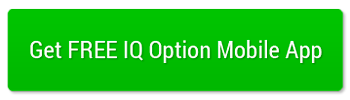 IQ Option Trading Platform (IAIR Awards)! Trade Crypto, Forex, Stocks and ETFs!