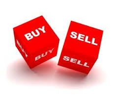 What-Are-Binary-Options