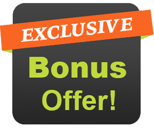 Binary options bonus types