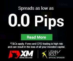 XM.com Review - No Deposit Forex Bonus
