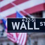 binary-options-trading-on-usa-canada