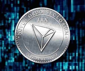 tron-trx-review