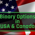 binary-options-trading-united-states-of-america