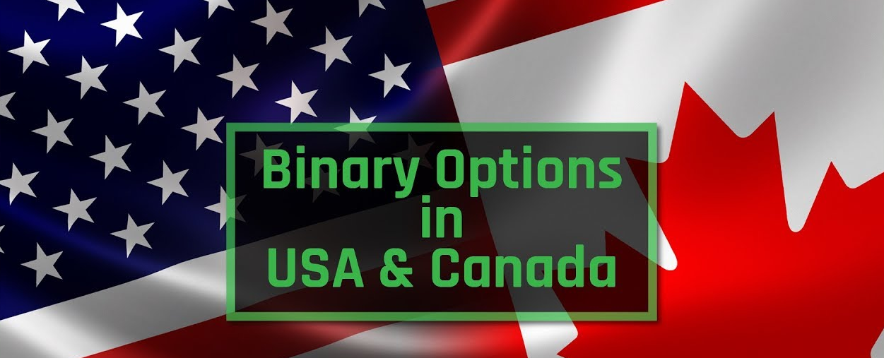 Best Binary Options Brokers - Platforms & Reviews