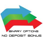 Binary Options World of no deposit bonuses
