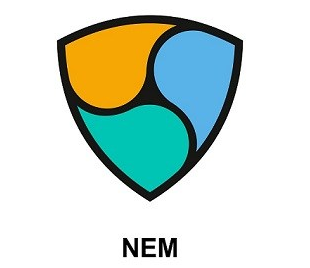 Nem is a cryptocurrency