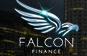 Falcon Finance Binary Options Broker USA Trading Welcome
