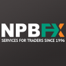 NPBFX Broker - All trading strategies are welcomed