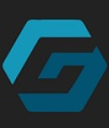 Getco Pro Binary Options Broker - No Deposit Bonus