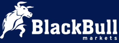 BlackBull Markets Trading Platform - MetaTrader 4