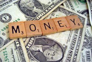 Huge Profits Online - The Secrets To Making Money Trading Binary Options