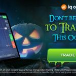 iq option trading tournaments