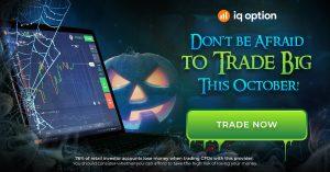 iq option trading tournaments
