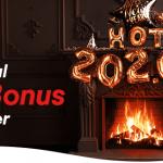 Binary Options No Deposit Bonuses List