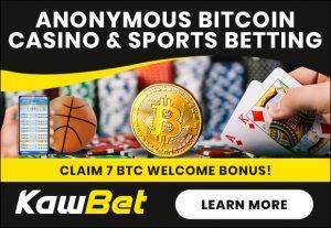 kawbet bitcoin casino