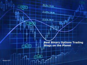 Binary option contest 2020