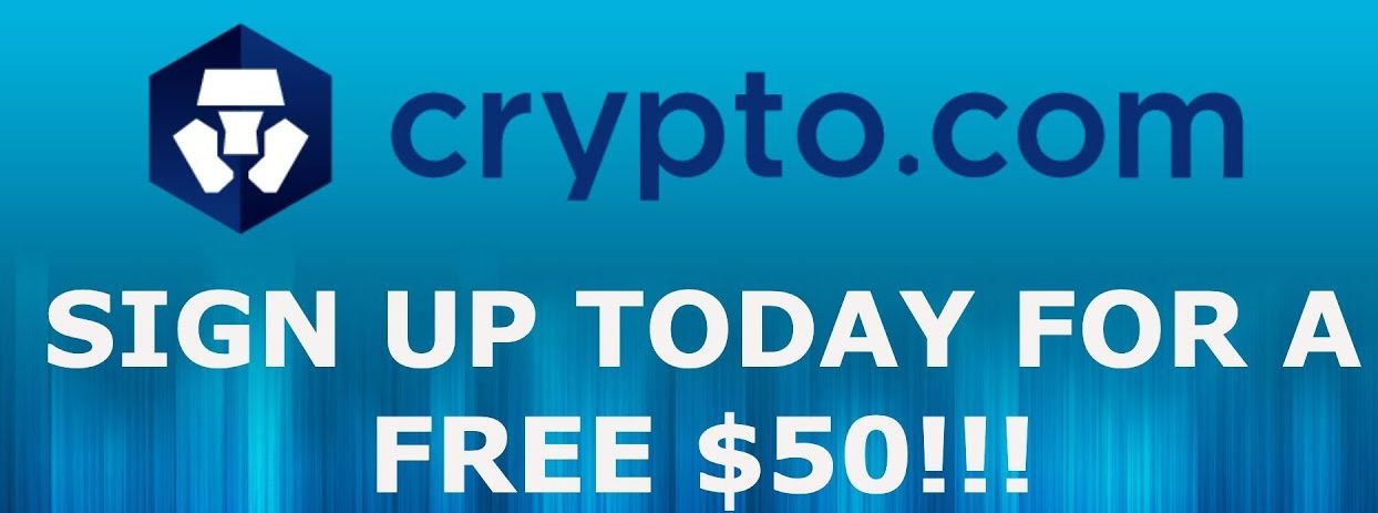 50 dollars free crypto currency