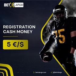 betxlarge casino no deposit bonus