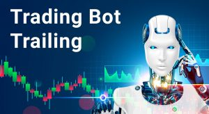 free trading robots list