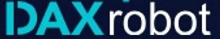 DAXRobot - Free Forex and CFDs Trading Robot